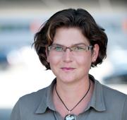 <b>Ines Schwarz</b> - ASS_IS1