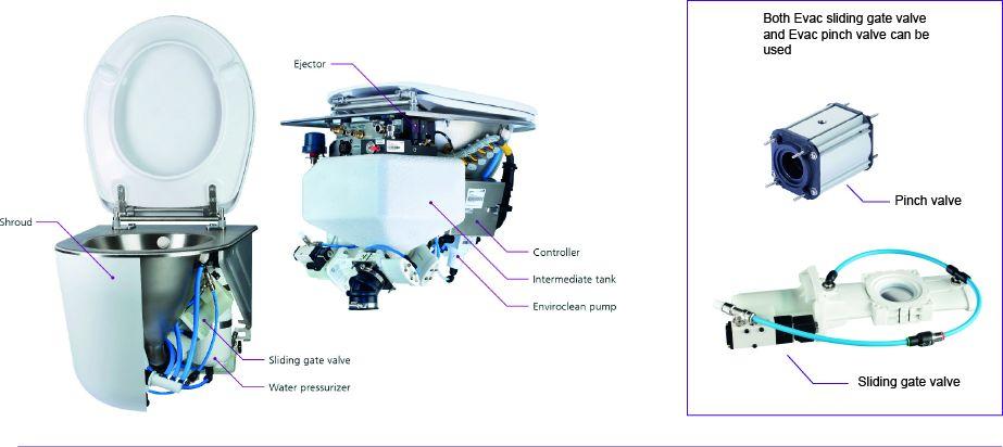 Homepage-Compact_SGV_PV