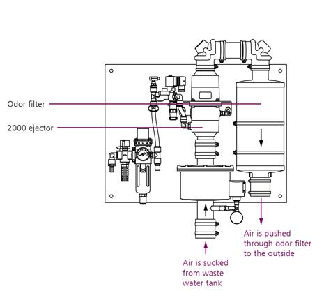 Vacuum-Panel_B465