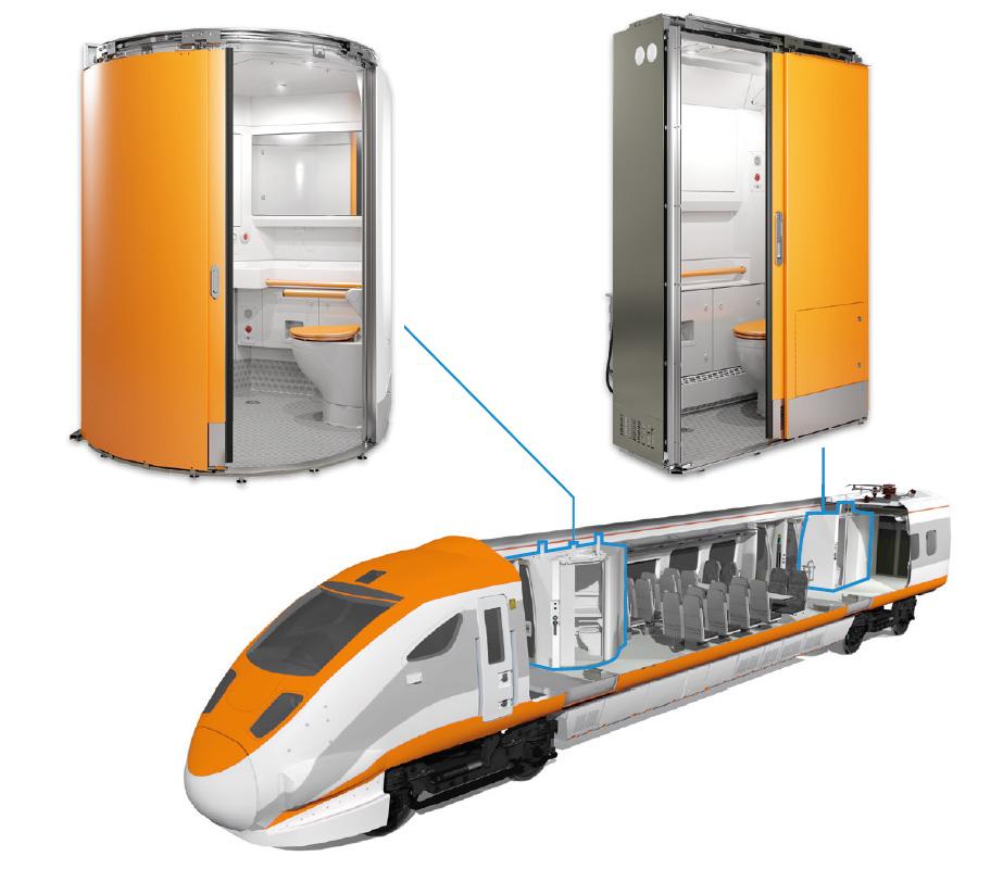 evac-cabin-module